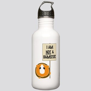 notahamster Stainless Water Bottle 1.0L