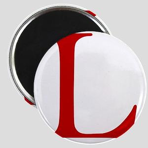 l Magnet