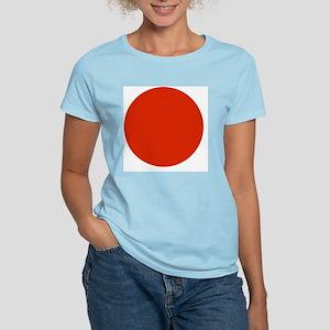 tshirt designs 0516 Women's Light T-Shirt