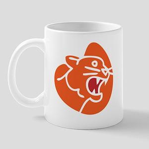 TigerWinningTRANS Mug