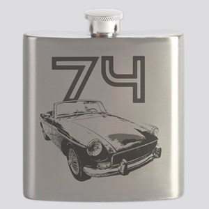 MG 1974 copy Flask