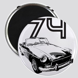 MG 1974 copy Magnet