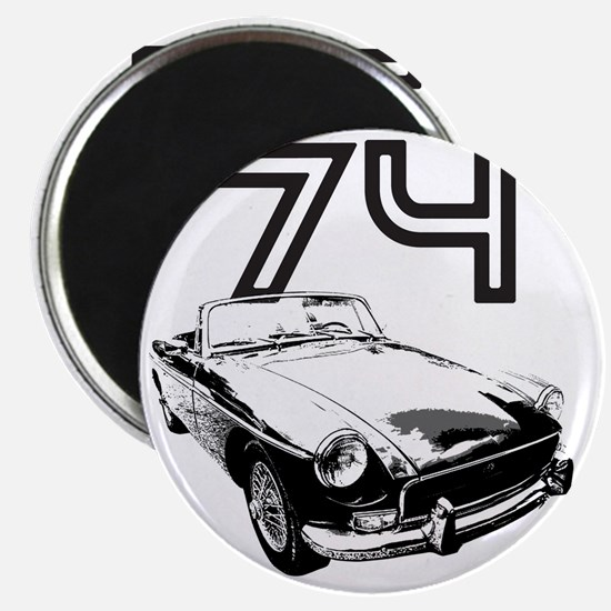MG 1974 copy Magnet