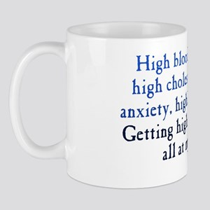 getting-high_rect1 Mug