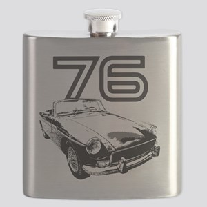 MG 1976 copy Flask