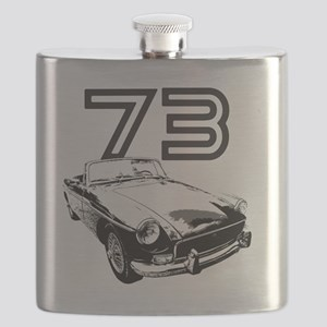 MG 1973 copy Flask