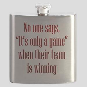 winning_tall1 Flask