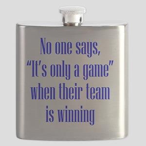 winning_tall2 Flask