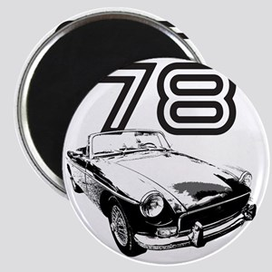 MG 1978 copy Magnet