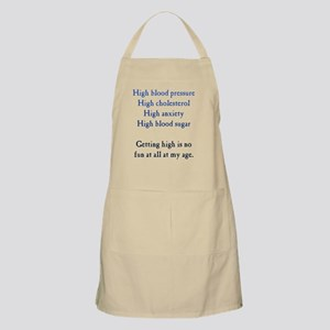 getting-high_tall1 Apron