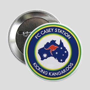 "FC-Casey-Station-Australia-shield 2.25"" Button"