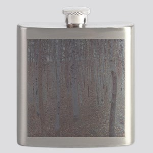 Beeches Flask