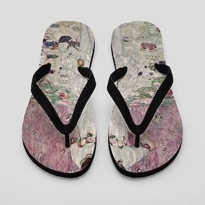 Mada Primavesi Flip Flops