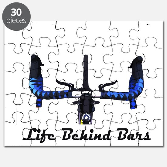Life_Behind_Bars_2 Puzzle