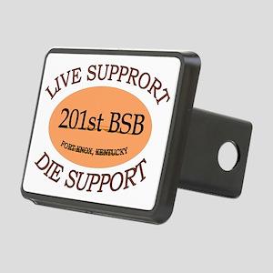 201 BSB 3BCT 1ID cap3 Rectangular Hitch Cover