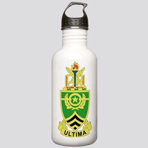 DUI-SERGEANTS MAJOR AC Stainless Water Bottle 1.0L