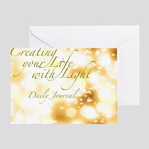 clldj3640025_xl Greeting Card