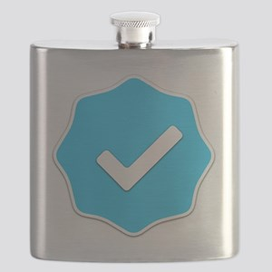 Designs-Twitter001-01 Flask