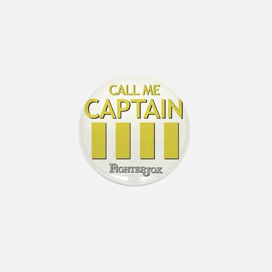captain-2 Mini Button