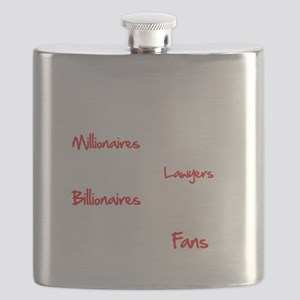 Millionaires-vs.-Billionaires-Brackets-Lawye Flask