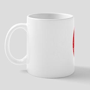 Colorado_darkshirt Mug