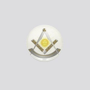 CelticPastMaster Mini Button