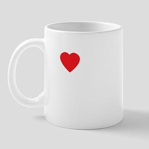 WhitneyiloveSwitchbacks_CPDark Mug
