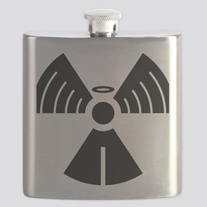 radioactiveangelb Flask
