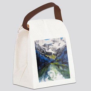 IMG_1307_16x20 Canvas Lunch Bag