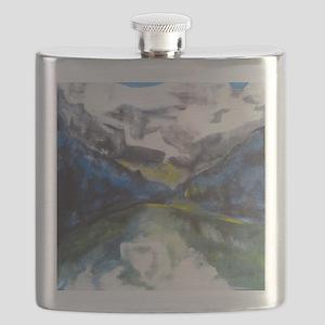 IMG_1307_16x20 Flask