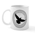 Raven's Cry Mug