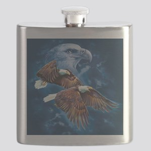 ip000662_1eagles3333 Flask