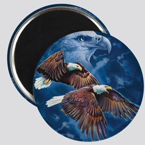 ip000662_1eagles3333 Magnet