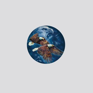 ip000662_1eagles3333 Mini Button