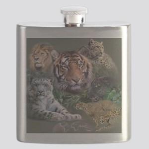 ip001528catsbig cats3333 Flask