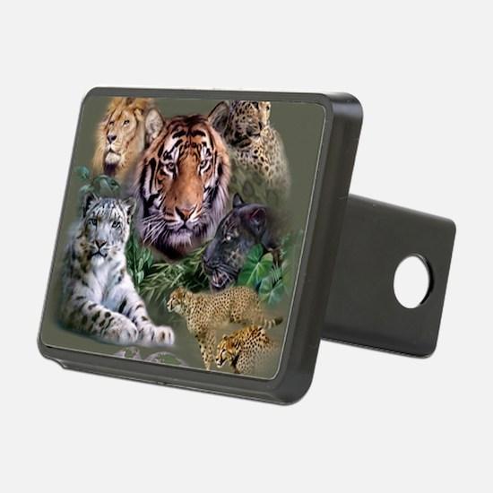 ip001528catsbig cats3333 Hitch Cover