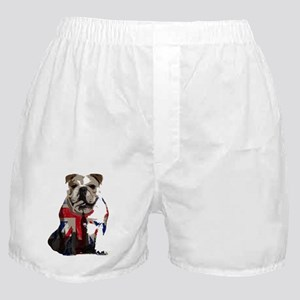 IPHONE 3 CASE2 Boxer Shorts