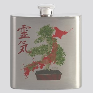 japanrelief2011_43 Flask
