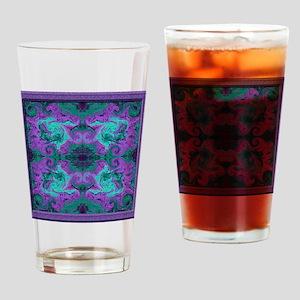 20020816-01Spiro-v003-sig-v01-7m Drinking Glass