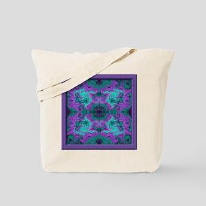20020816-01Spiro-v003-sig-v01-7m Tote Bag