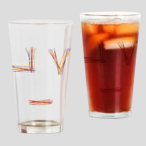 SLC trend Drinking Glass