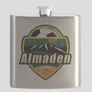 AlmadenFC_logo_1174x1232 Flask