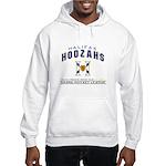 Halifax Hoozahs Hooded Sweatshirt