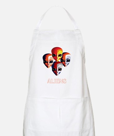 The Aliens_final_dark Apron