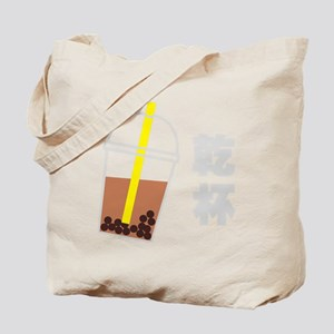 Cheers! Tote Bag