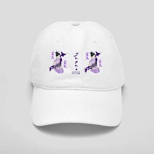 jap_girl_1 Cap