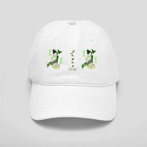 jap_girl_5 Cap