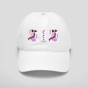 jap_girl_10 Cap
