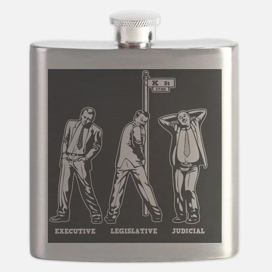 k-str-hos-BUT Flask