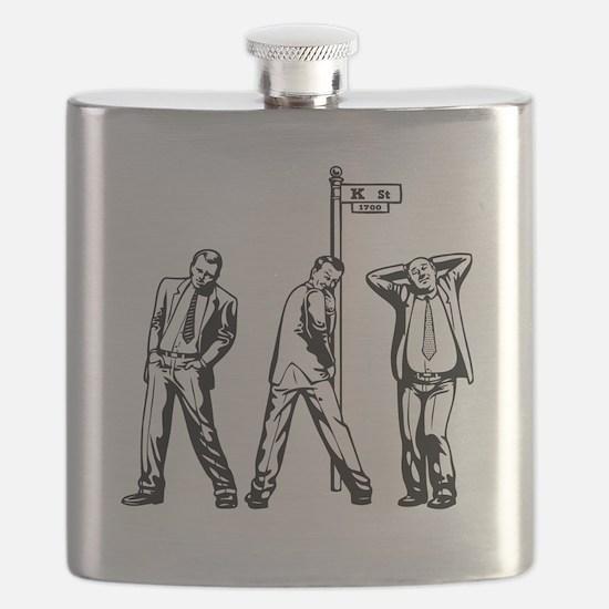k-str-hos-DKT Flask
